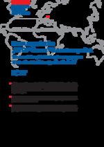 """Das ungarische """"STOP Soros""""-Gesetzespaket"""