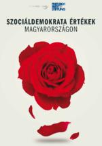 Szociáldemokrata értékek Magyarországon
