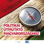 Politikai útmutató Magyarországhoz