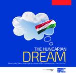 The Hungarian dream
