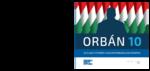 Orbán 10