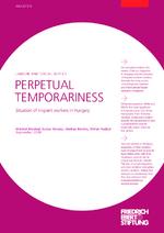 Perpetual temporariness