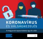 Koronavírus és válságkezelés
